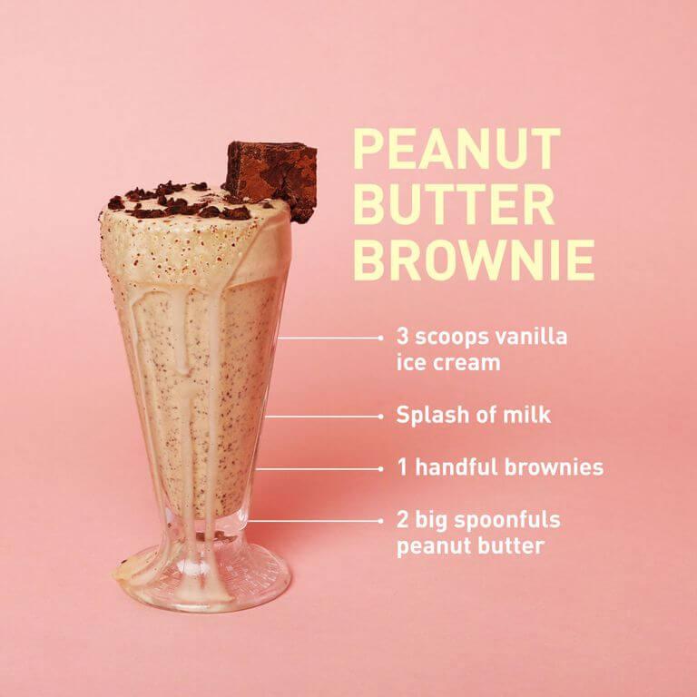 best milkshake links 6 (1)