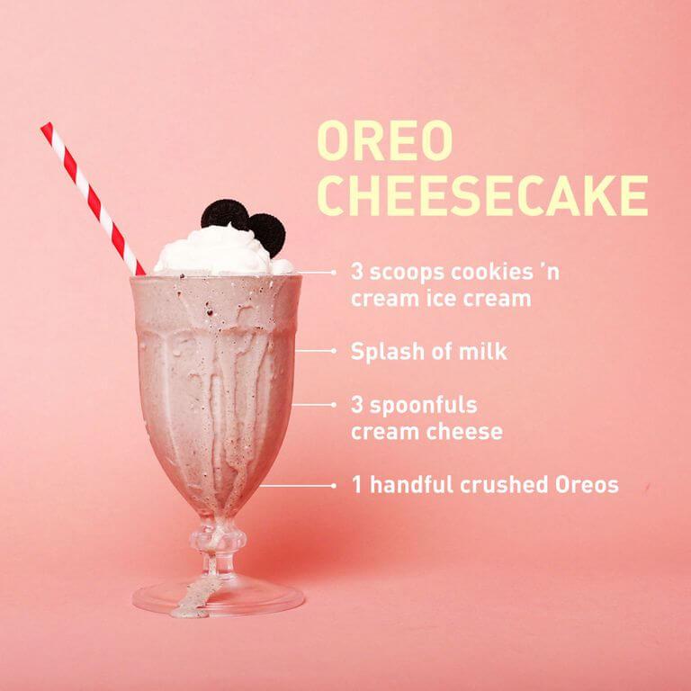 best milkshake links 7 (1)