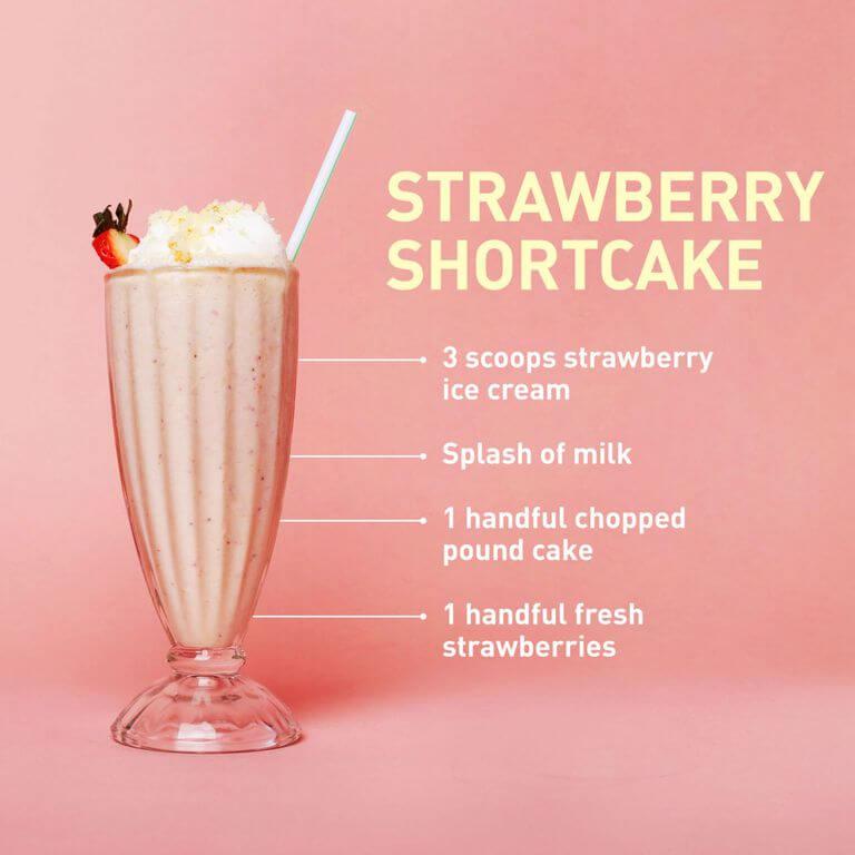 best milkshakes 9 (1)