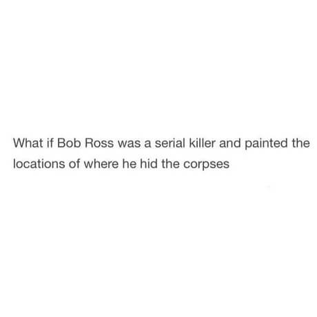 bob-ross-memes-11 (1)