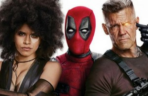 deadpool 2 movie feat good (1) (1)