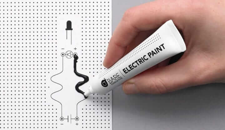 electric paint bare conductive 1 (1)