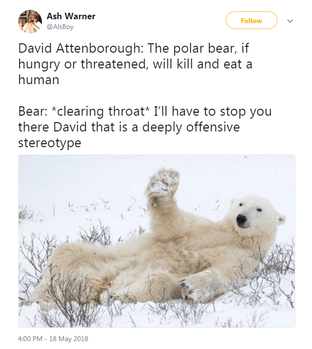 funny animal tweets 17 (1)