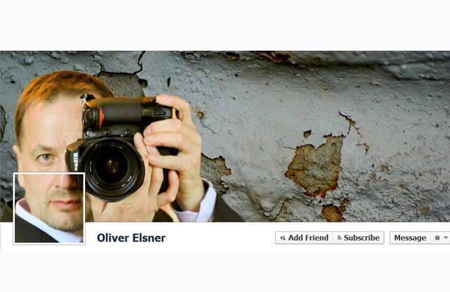 funny facebook photos 11 (1)