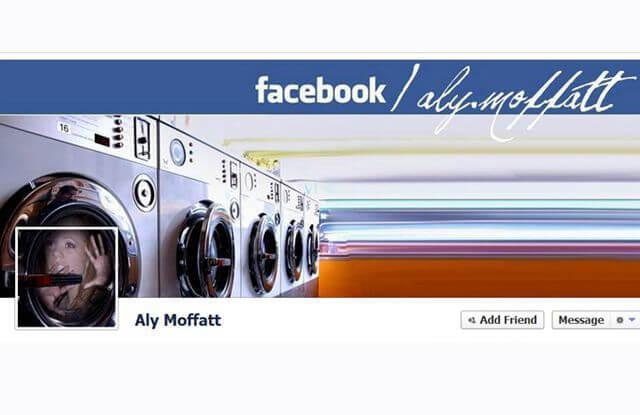 funny facebook photos 12 (1)