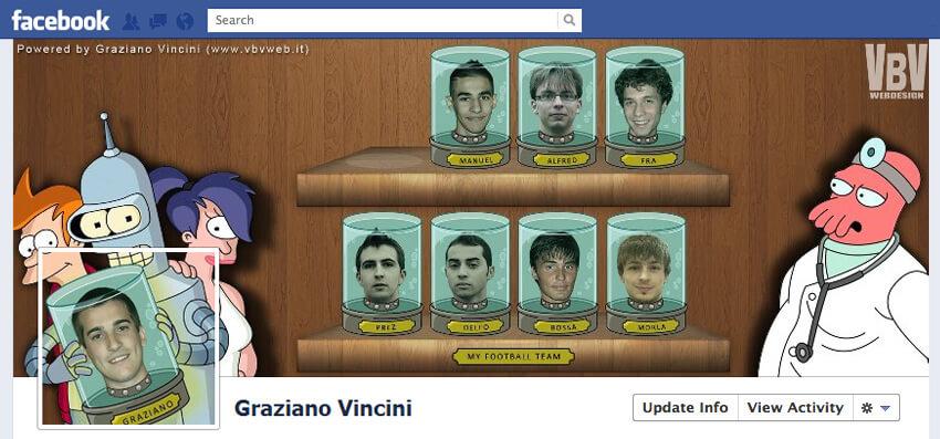 funny social media cover photos 18 (1)