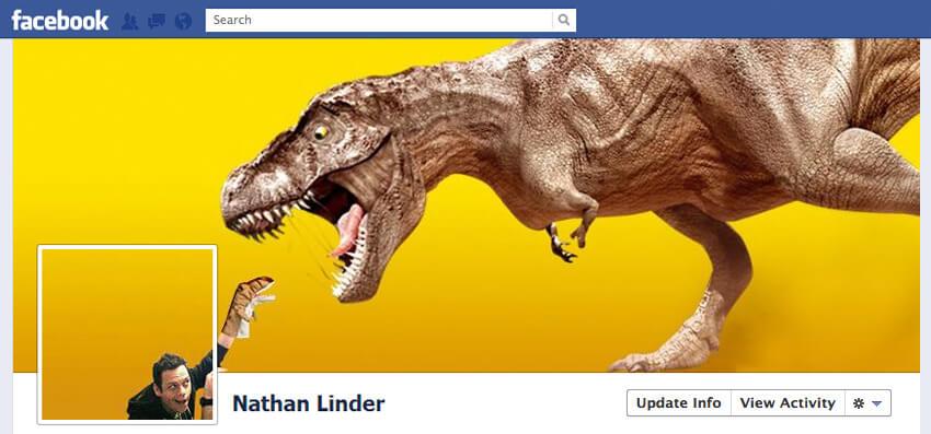 funny facebook cover photos 20 (1)