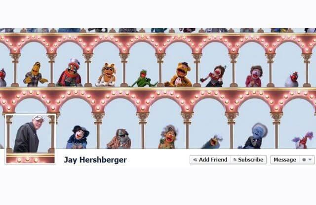 hilarious facebook cover photos 6 (1)