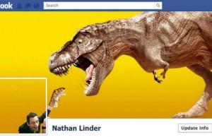 funny facebook cover photos feat (1)