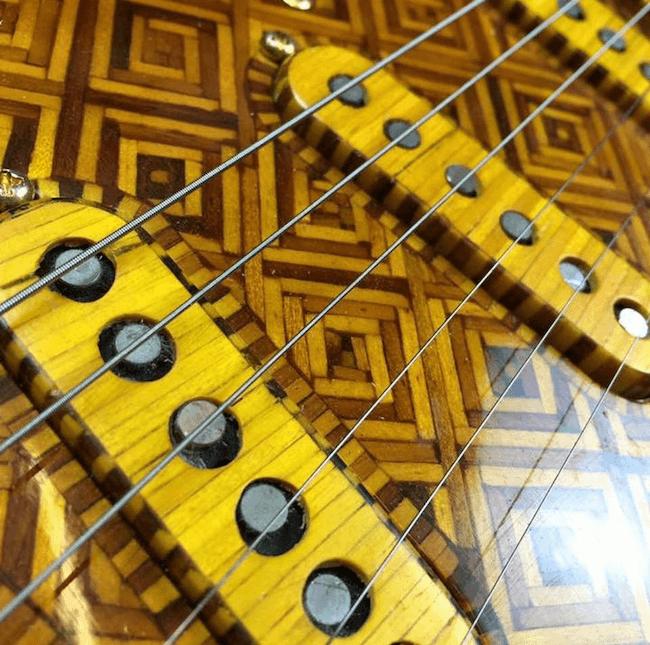 guitar out of matchsticks 3 (1)