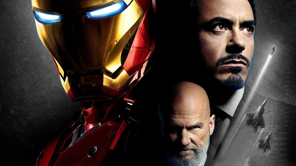 iron-man-first-movie