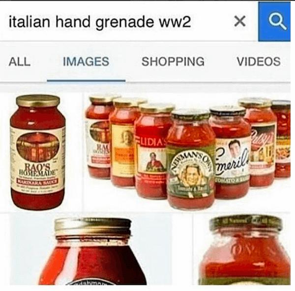 italian fun images 12 (1)
