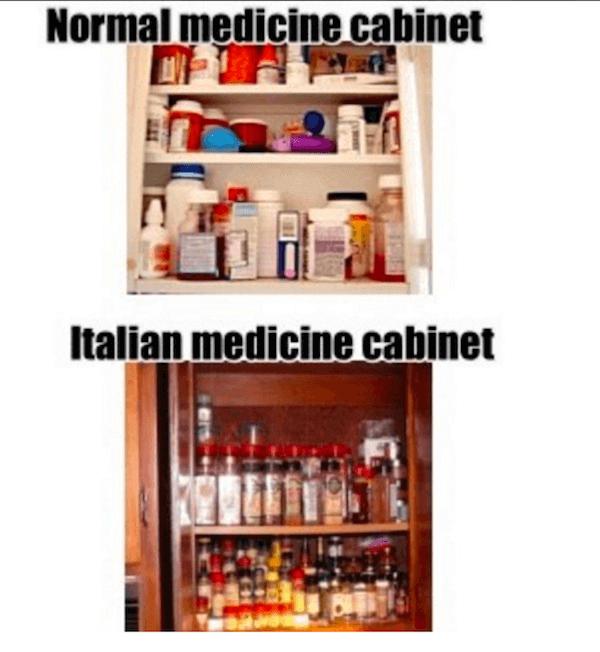 italian lol 15 (1)