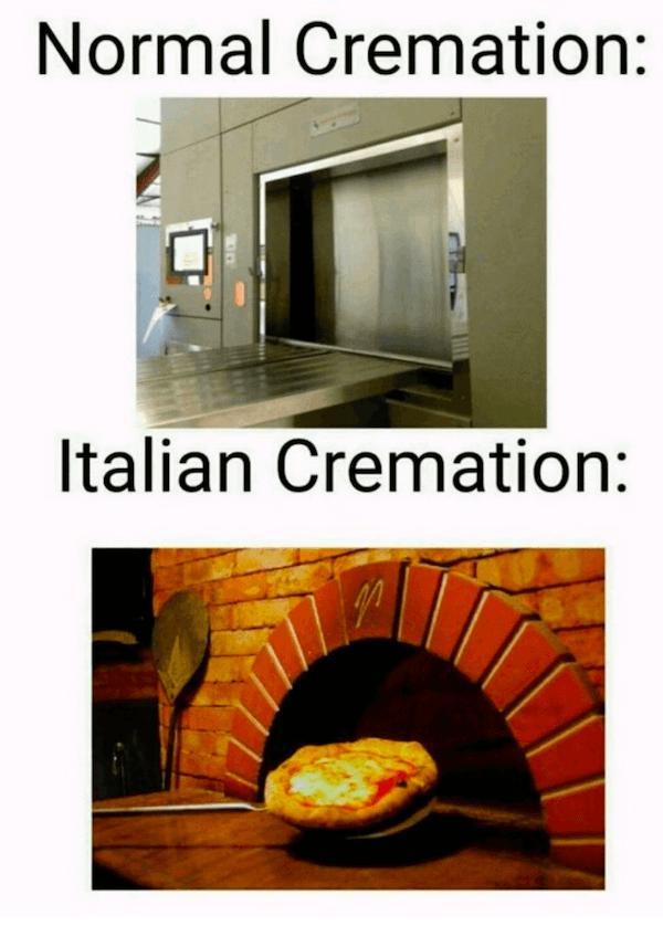italian lol 18 (1)