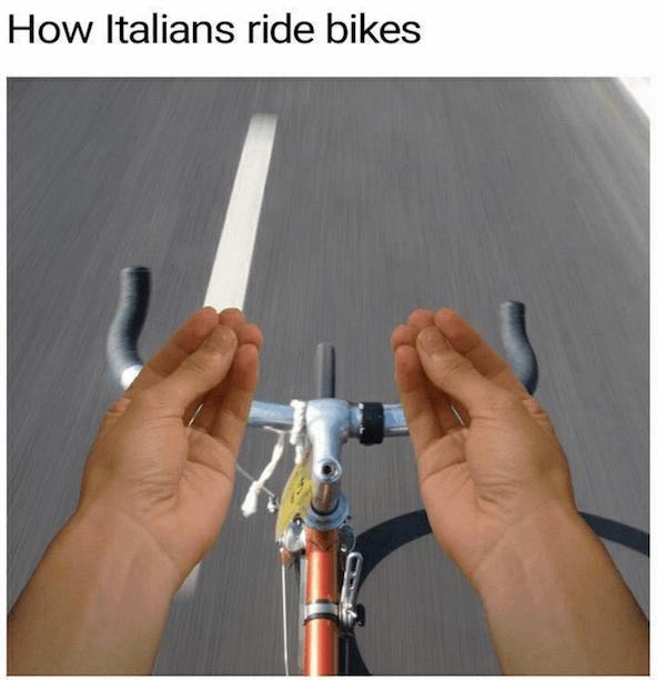 italian lol 19 (1)