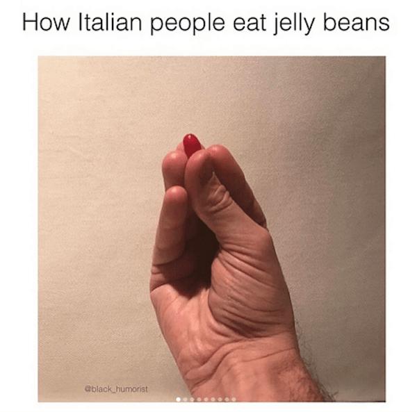 italian meme collection 20 (1)