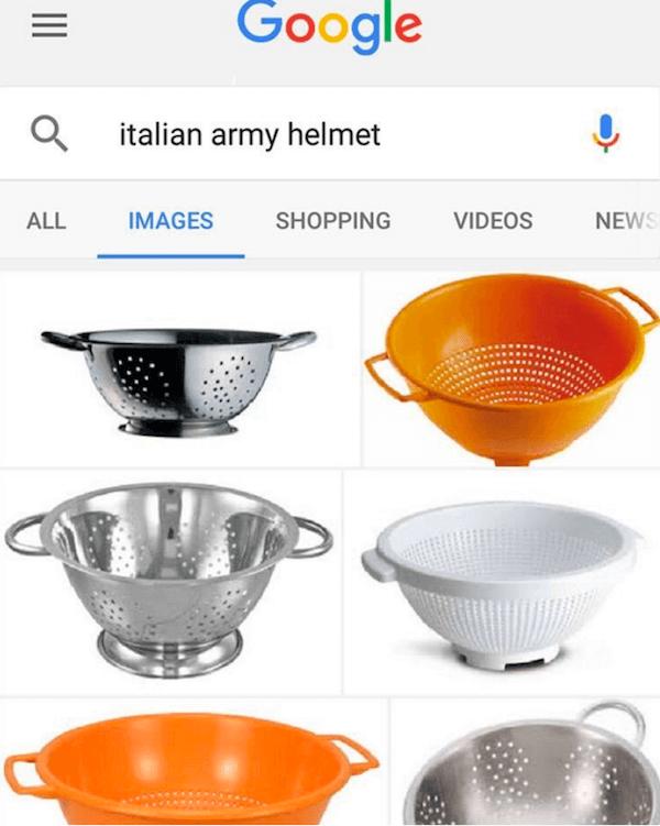 italian meme collection 21 (1)