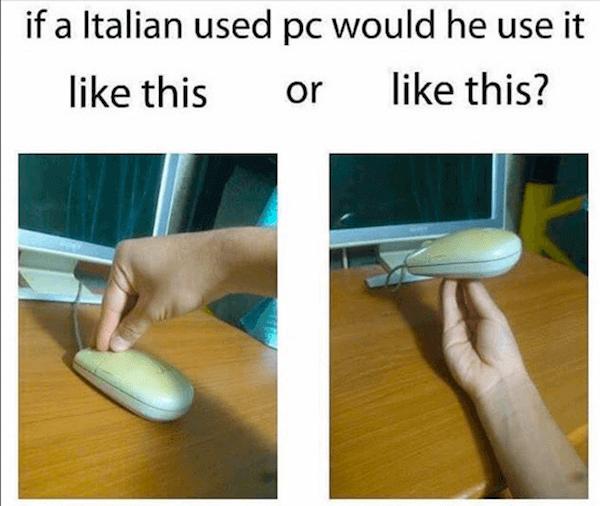 italian meme collection 23 (1)