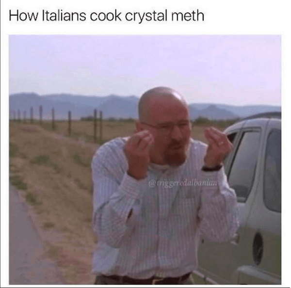 italian meme collection 26 (1)