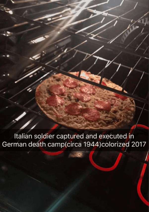 italian meme collection 28 (1)