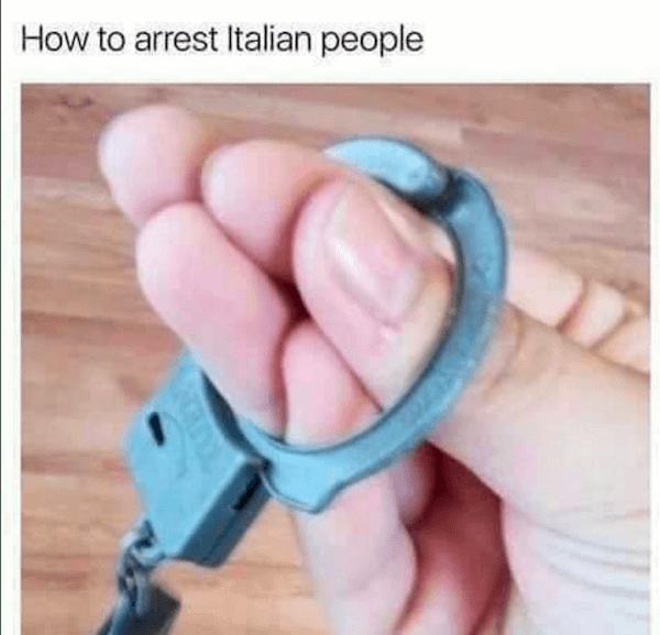 italian memes 3 (1)