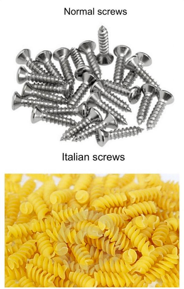 italian memes 30 (1)
