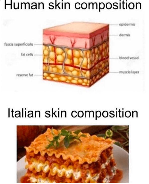 italian memes 31 (1)
