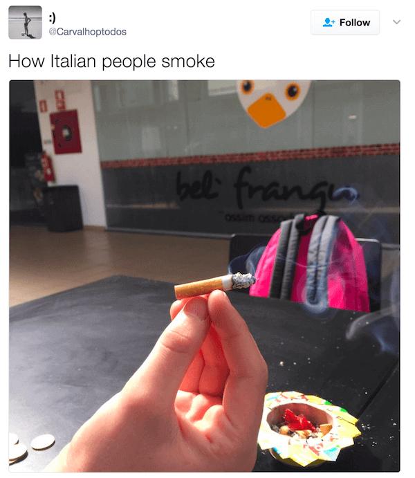 italian memes 32 (1)