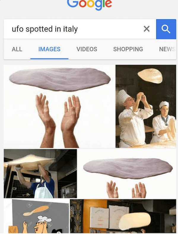 italian puns 4 (1)