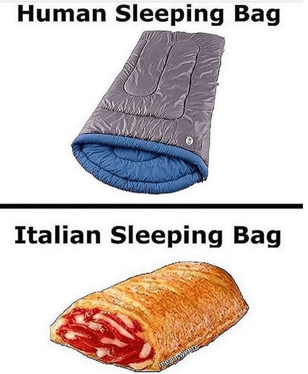 italian puns 5 (1)