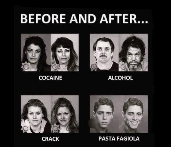 italian puns 6 (1)