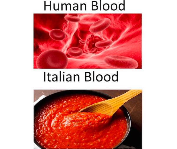 italian puns 7 (1)