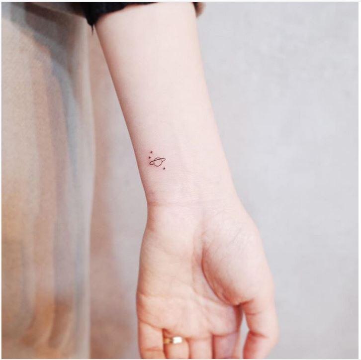 little-tattoos-ideas