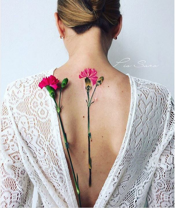 little-tattoos-ideas