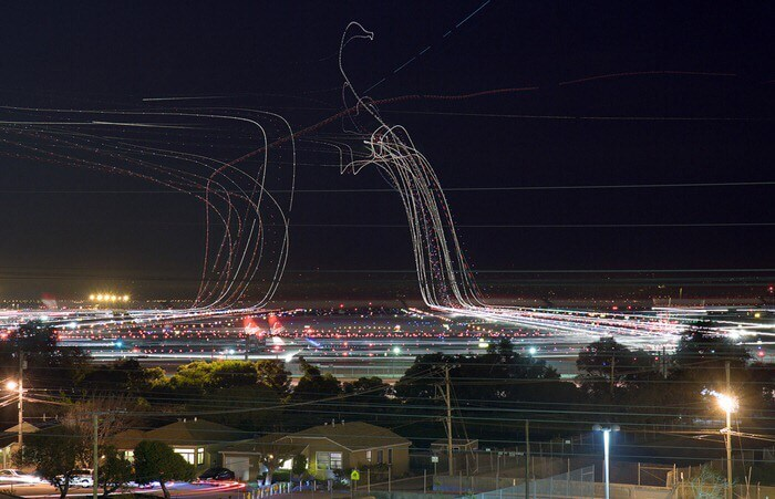 long exposure photos or airplanes taking off 17 (1)