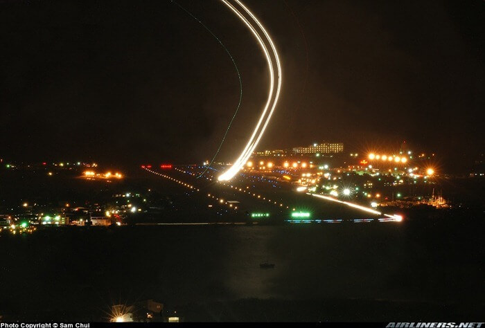 long exposure photos or airplanes taking off 6 (1)