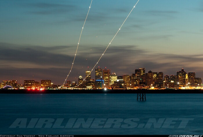 long exposure photos or airplanes taking off 9 (1)