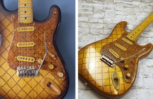 matchsticks strat feat (1)