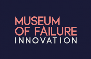 museum of failure feat last (1)