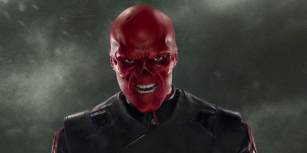 red-skull-avengers