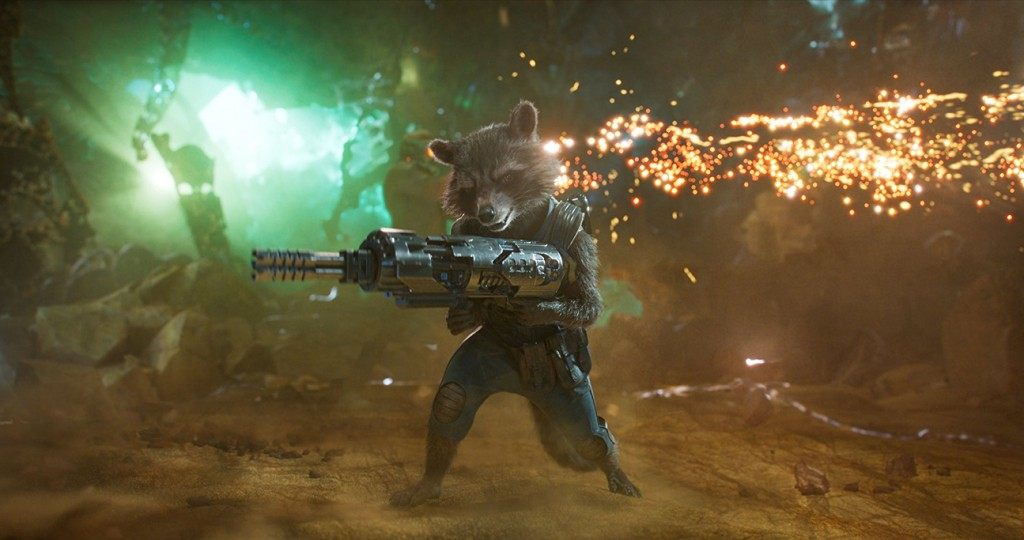 rocket-raccoon-infinity-war