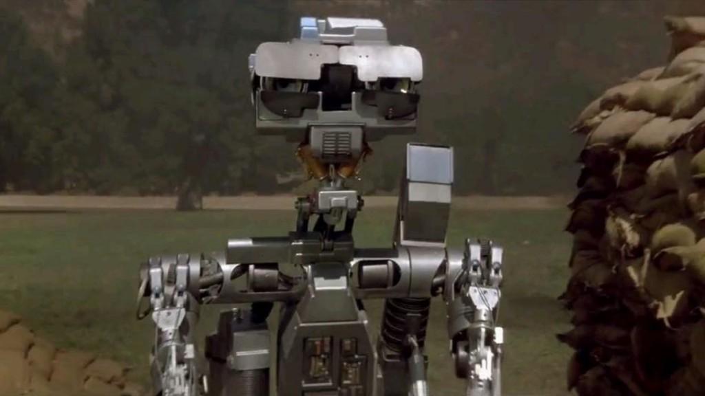 short-circuit-military-robots