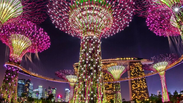 singapore architecture feat (1)