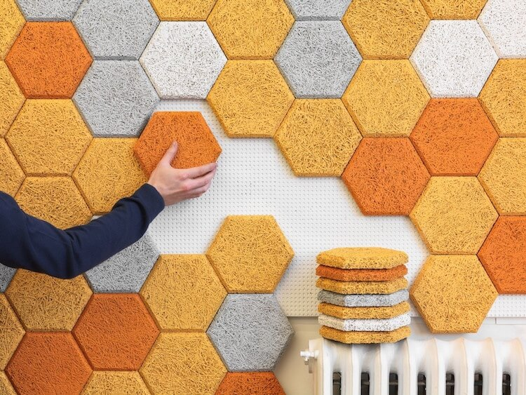 sound proof wood wall tiles 2 (1)