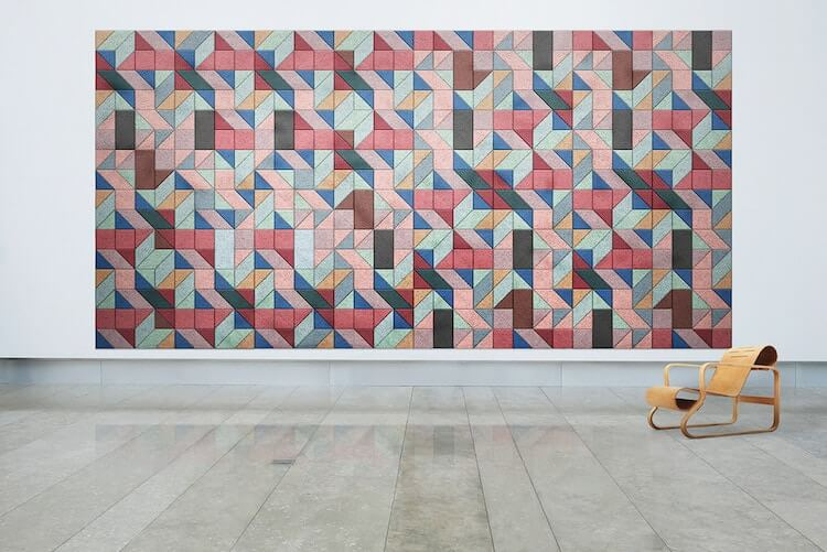 sound proof wood wall tiles 6 (1)