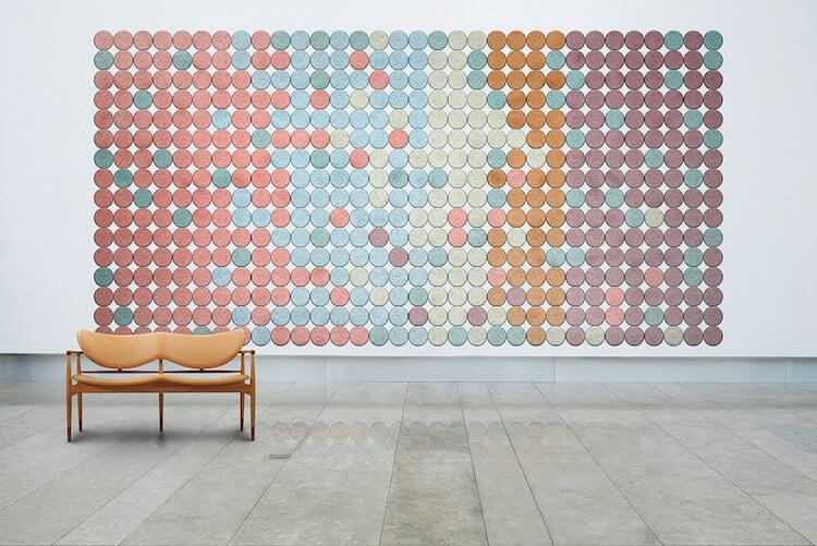 sound proof wood wall tiles 7 (1)