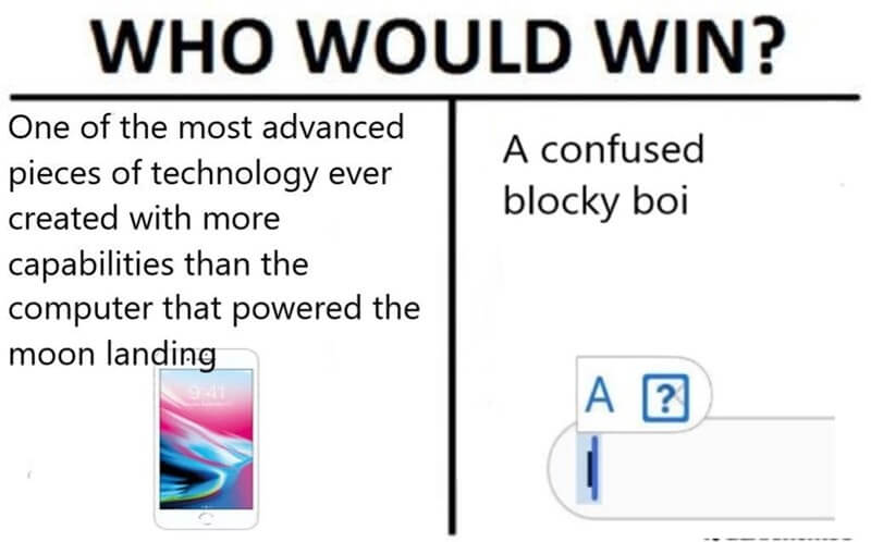 bad memes 10 (1)