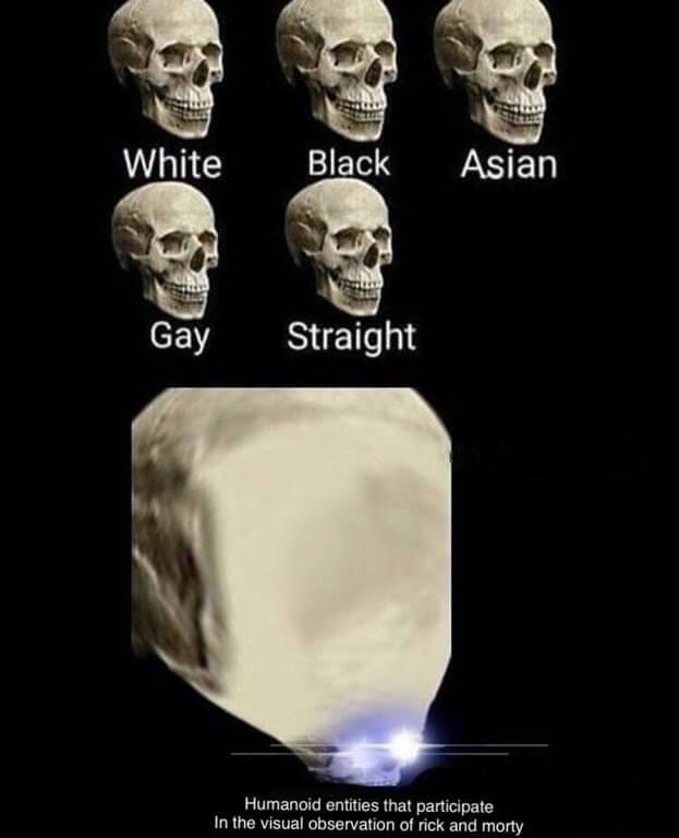 bad memes 14 (1)