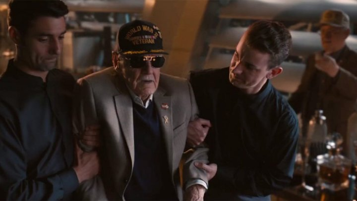 stan-lee-cameo-avengers-age-of-ultron