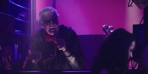 stan-lee-cameo-deadpool